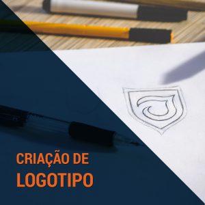 criação logotipo B2 Empreendedor
